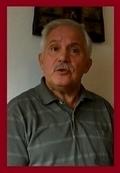 κ. Λάμπρος Σκόντζος, Θεολόγος