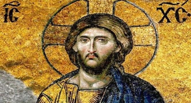 jesus-752x490_663x357.jpg