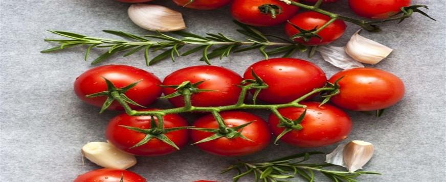tomatoes-3574427_1920-e1534415797278_872x357.jpg